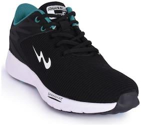 Men Black;Blue Casual Shoes