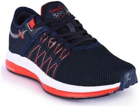 Campus Running Shoes Men Mesh