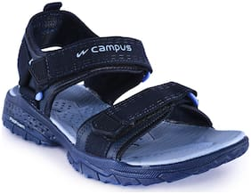 Campus Sandals & Floaters For Men