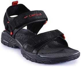 Campus SD-PF016 Sandal For Men
