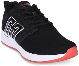 Campus SPAIN Running Shoes