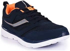 Campus SPECT Sports Shoes For