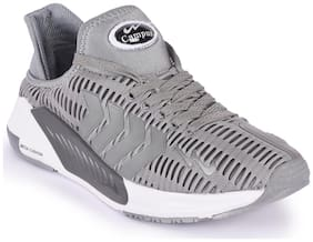 Campus TRAVEL Running Shoes For men