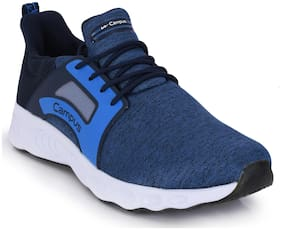 Campus TRENDY Running Shoes