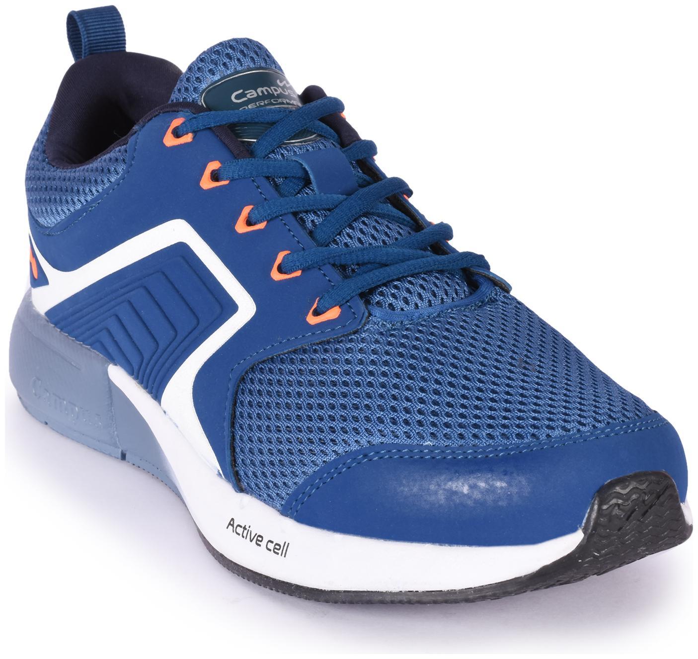 Running Men Buy Sports Shoes For Online Men's Shoes qHnUnP