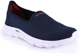 Campus Women's GRACY Blue Running Shoes