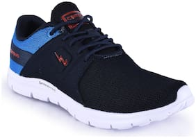 Campus Women's TULIP Blue Running Shoes