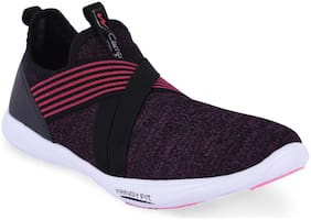 Campus Women's GLOSY  Running Shoes