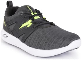 Campus ZINK-2 Running Shoes