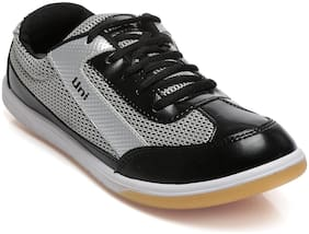 Unistar Men Grey Sneakers