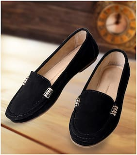 d78f0486ae1 Canvas Shoes for Women – Buy Ladies Canvas Shoes Online at Best ...