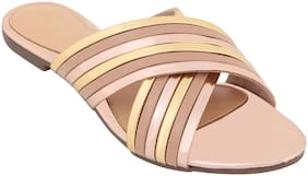 CATWALK Flats For Women