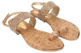 c19131323946 Catwalk Flats   Sandals Prices