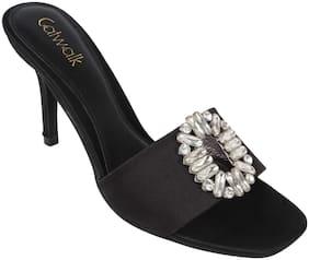 CATWALK Heels For Women