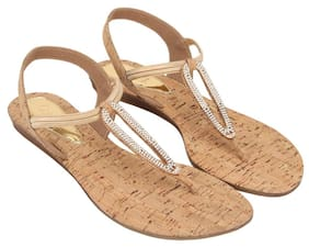 4a7e7cea6 Catwalk Flats   Sandals Prices