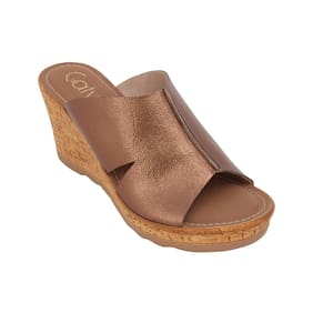 b98667d4e73 Wedges for Women - Buy Wedge Shoes for Women Online at Paytm Mall