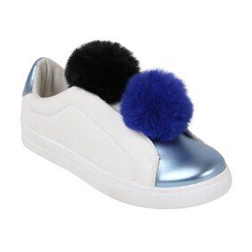 Catwalk Women White Casual Shoes