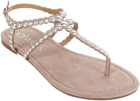 CatwalkGraySandalsFlats & Sandals