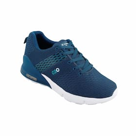 BALENO-ON Running Shoes For Men ( Blue )