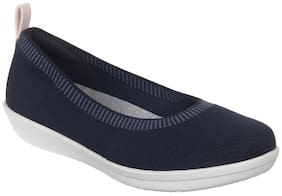 Clarks Loafers Women Synthetic