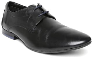 24c02747a2dc4 Buy Clarks Men Black Formal Shoes Online at Low Prices in India ...