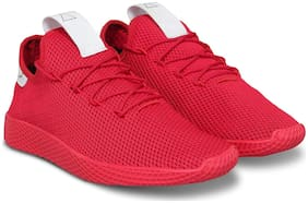 Clymb Sports Shoes For Men