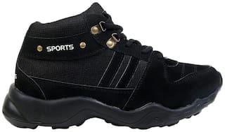 Clymb Tracking Black Sports