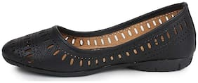 Clymb Women Black Bellie