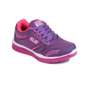 24cb4b5cd7d Sports Shoes for Women - Buy Ladies Sports and Running Shoes Online ...