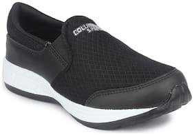 Columbus Sport Shoes For Men