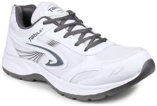 Columbus Men CLB-TB Training/Gym Shoes ( Grey )