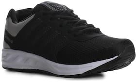 Columbus Men Columbus-TB Running Shoes ( Black )