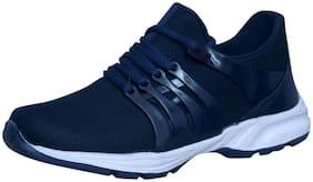 RETOX Running Shoes For Men ( Blue )