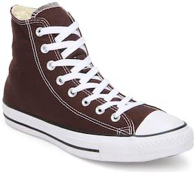 Converse Women Grey Casual Shoes