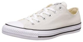Converse Unisex Buff Canvas Sneaker (suitable For Men And Women)