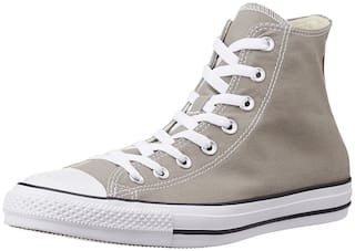 Converse Classic Sneakers For Unisex ( Beige )