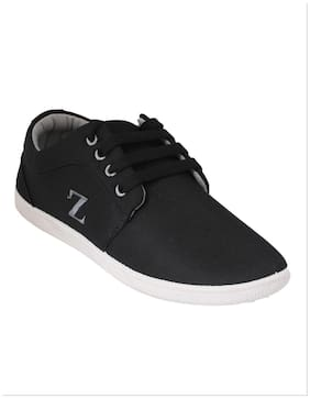 Corpus Ap Casual Shoes