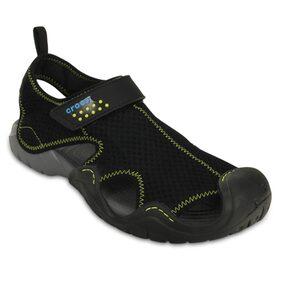 Crocs Swiftwater Sandal M