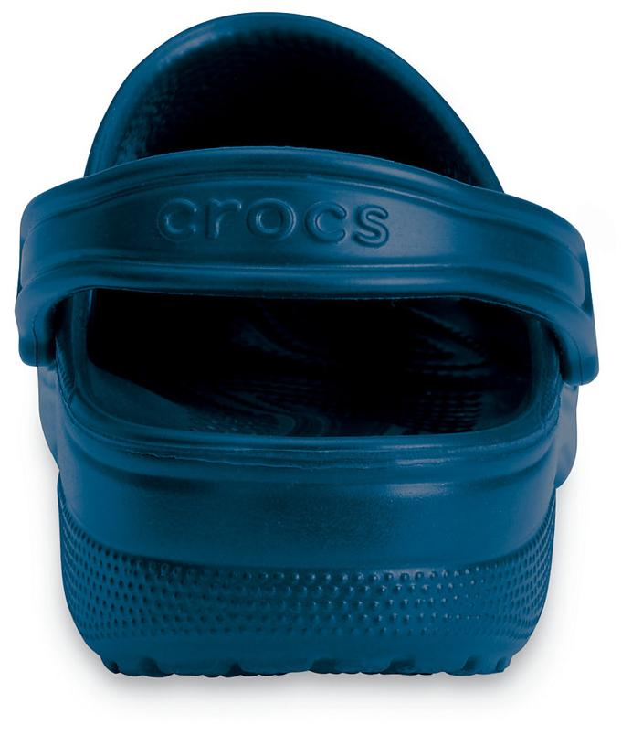 3e9915c5b Buy Crocs Men Blue Sandals   Floaters Online at Low Prices in India -  Paytmmall.com