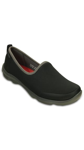 b0d5a3c6d7 Buy Crocs Women Pink Casual Shoes Online at Low Prices in India ...