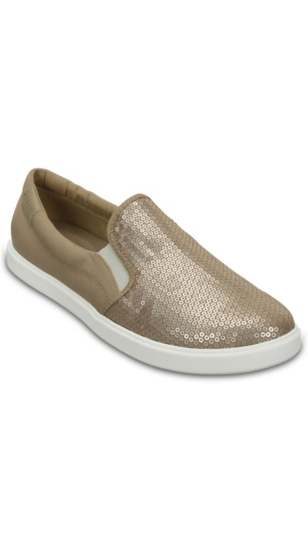 6de129876 Buy Crocs Women White Casual Shoes Online at Low Prices in India -  Paytmmall.com