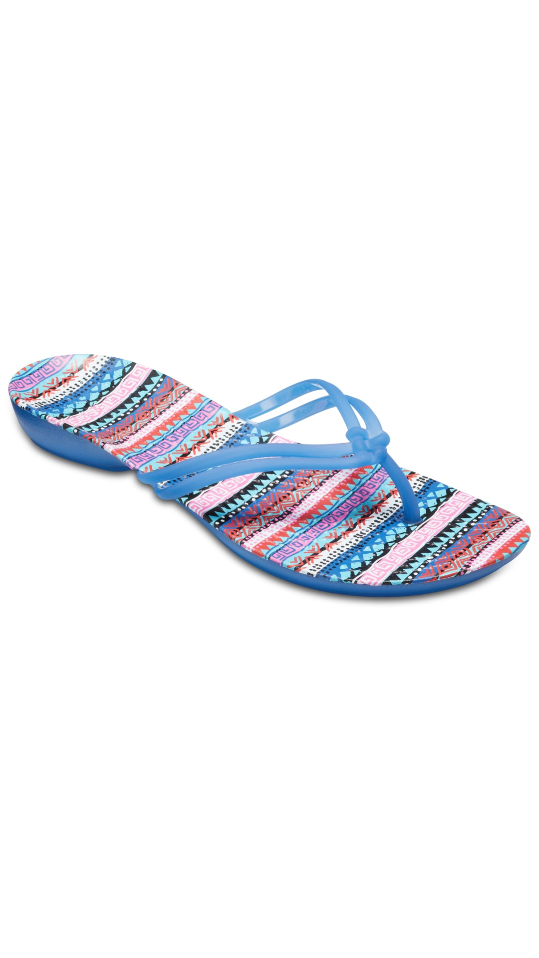 7dd1fe0400ffe Home Women s Fashion Footwear Slippers   Flip flops.  https   assetscdn1.paytm.com images catalog product . Crocs Blue Slippers