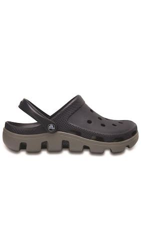 Crocs footwear online shopping india