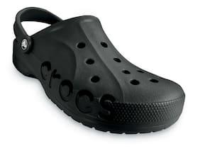 a99964fb98023c Crocs Sandals - Buy Crocs Sandals Online for Men at Paytm Mall