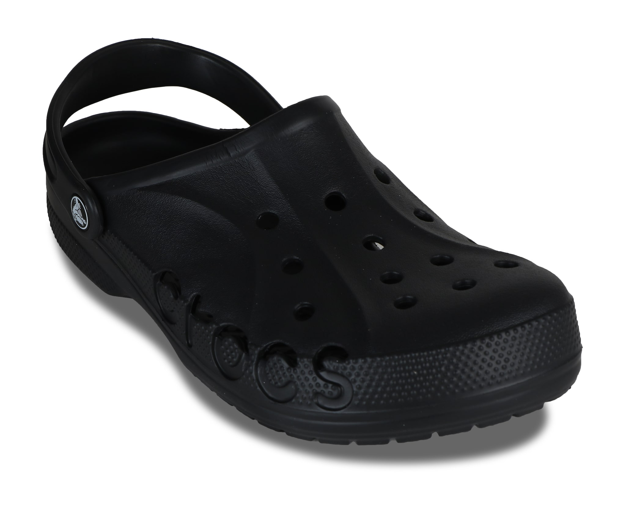 Clogs Work Clogs For Men Sandals and Floater Rubber Crock Anti slip Red//Black