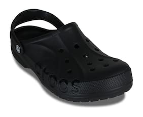 cc140e37ae Crocs Sandals - Buy Crocs Sandals Online for Men at Paytm Mall