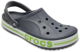 Crocs Men Bayaband Clogs