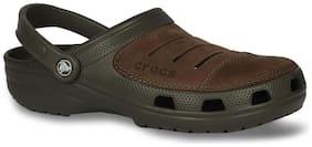 Crocs Men Bogota Clogs