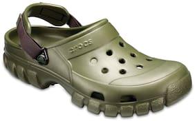 3e07d218ee72 Paytmmall.com  20-50% Off On Crocs