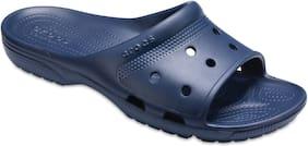 Crocs Men Coast Slide